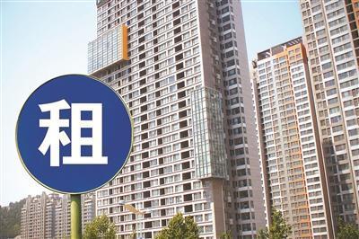 北京赛车微信群
