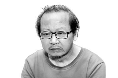张晓江在接受组织审查。