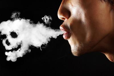 基于50万中国人研究:吸烟显著升高2型糖尿病风险