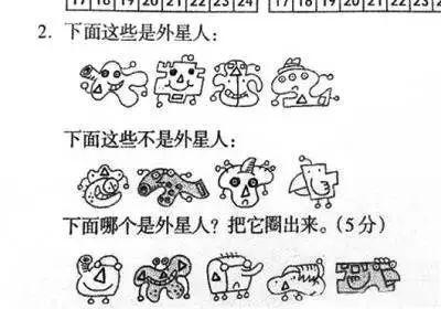 美高梅棋牌游戏官网 51