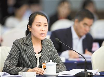 澳门网上赌博651:广东高院院长:把每起黑恶势力案都办成铁案