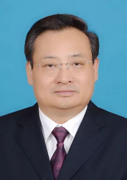 中央要害部门再迎新领导 60后副部从地方回京