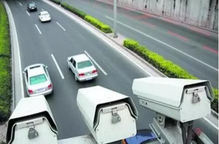 据悉,需绑定多台车辆的,仍需到交管业务窗口进行申请绑定。
