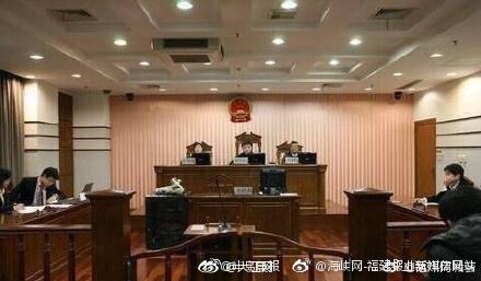 澳门永利网站:银行多给1600元_储户拒退