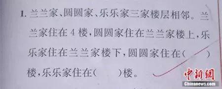 美高梅棋牌游戏官网 85