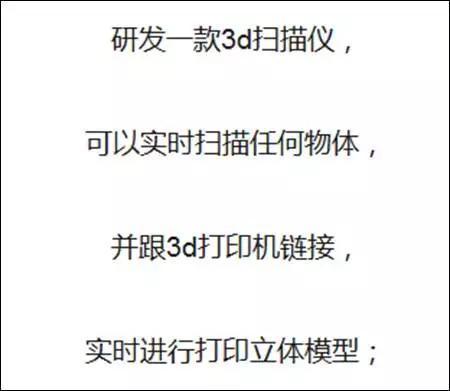金沙澳门官网 14