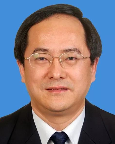 1980.09--1984.07 西南师范学院政治系政治专业学习