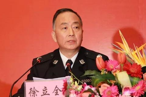 北京赛车pk10稳赢计划:全国31位政协主席年龄最大78岁_这2人从中央空降