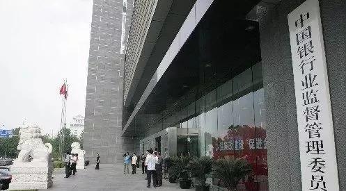 中新社发 燕平 摄 来源:中新网