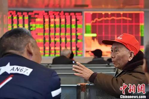 中新社记者 张浪 摄 来源:中国新闻网