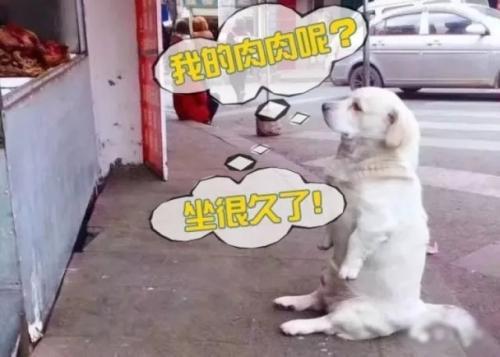 广东快乐十分官网 53