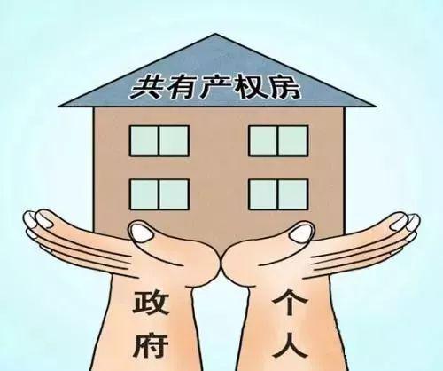 【官方授权平台】:城市或农村有房子的快看_国家刚刚透露9大信号