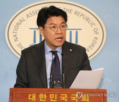 """朴槿惠的""""老东家""""对检方发飙"""
