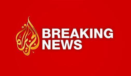 巴勒斯坦称以色列空袭加沙致2人死亡 以方否认草蛋网