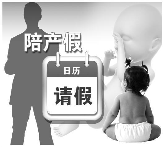 调查动机 制图/李晓军