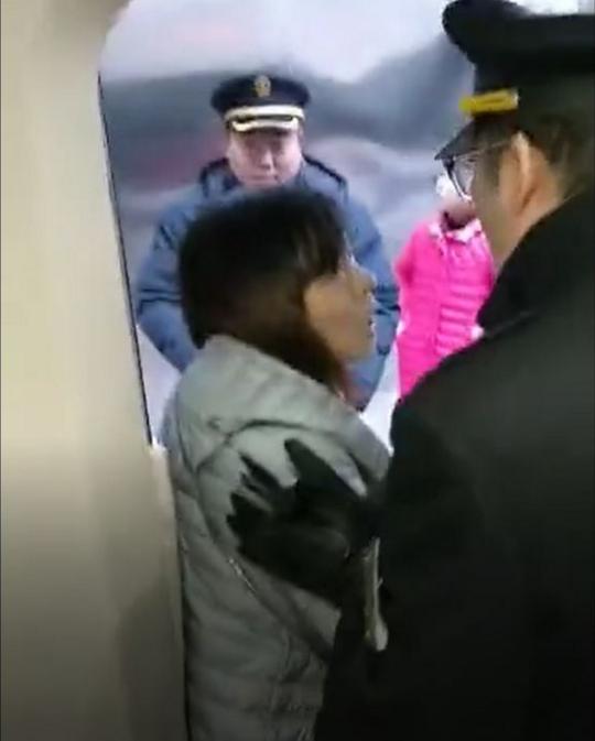 经封面消息记者检验,G1747次列车从合肥南站的发车时候为16:46分。