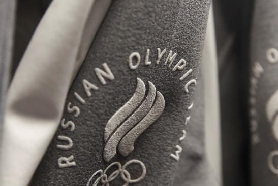 47名俄运动员和教练上诉被驳 无缘平昌冬