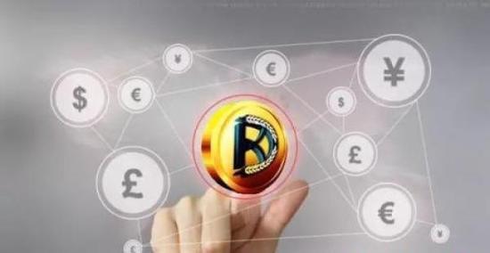 专家提示,虚拟货币是不合法物,投资造成损失不受法律保护。