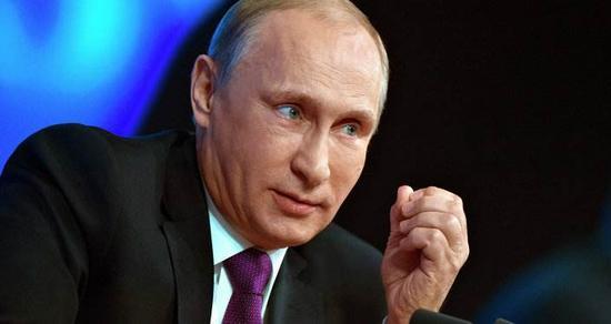 俄大选最新民调:近四分之一公民欲投票给普京对手俞灏明qq