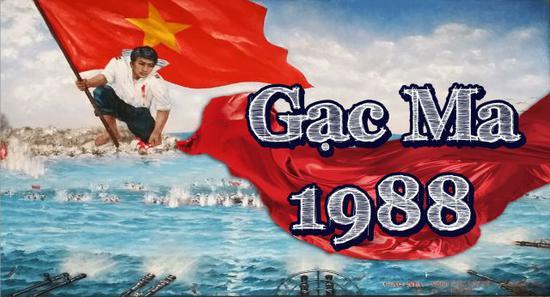 这是中国打的最后一场仗 越南人的描述让人震惊