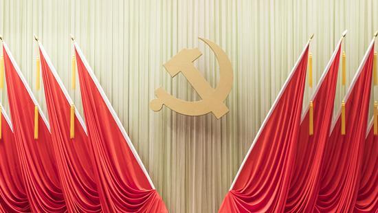 党的十九大闭幕一月有余,对十九大精神的宣讲活动远播海外。