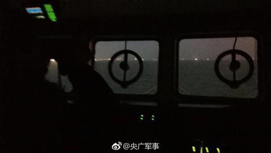 幸运飞艇彩票:上海吴淞口发生沉船事故_10名船员下落不明