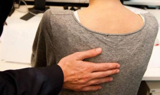 在高校建立反性骚扰机制已经刻不容缓。