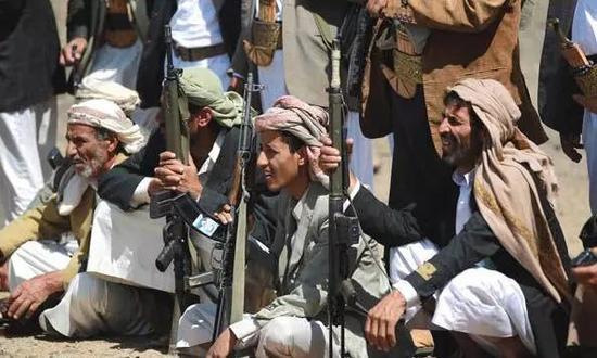 也門局勢將怎麼發展?