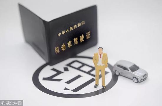▲图/视觉中国