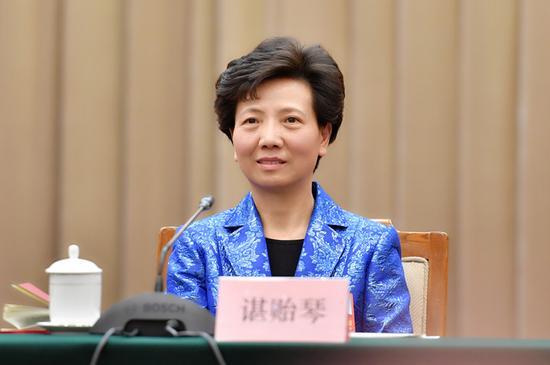 多彩贵州网记者 杨昌鼎摄
