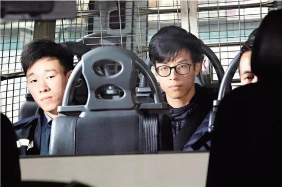 图源:香港大公网