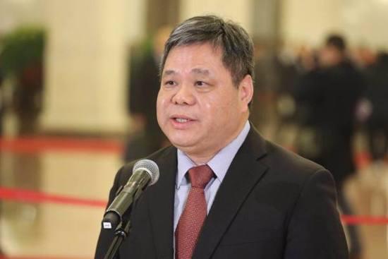王庭聪:建议港澳同胞回乡证与内地身份证连在一起