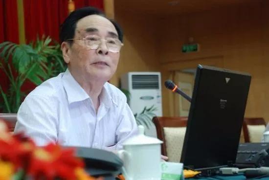 电子游艺娱乐场:两位院士获国家最高科学荣誉_他被称为中国火药王