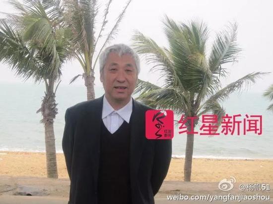 广东快乐十分官网 3