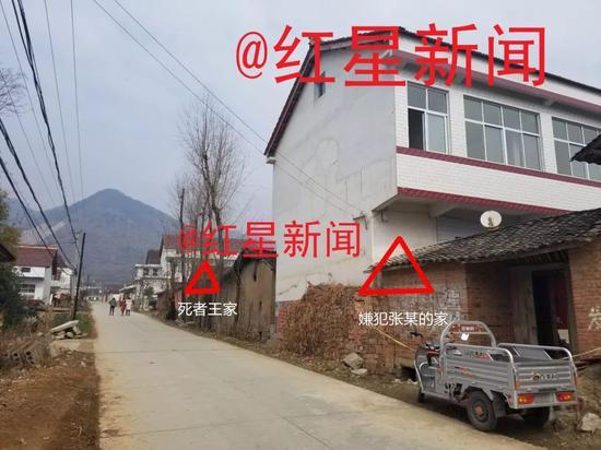 广东快乐十分官网 28