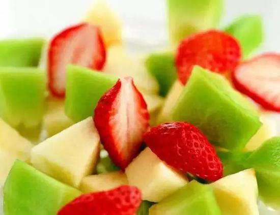 吃早饭不能晚于这个时间 否则糖尿病容易找上门