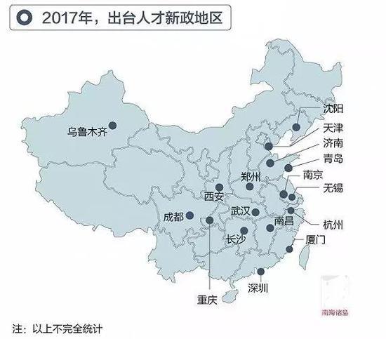 (图表来自:界面新闻)