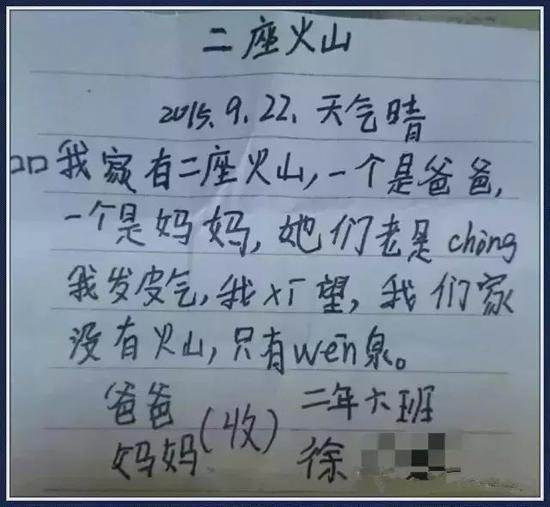 美高梅棋牌游戏官网 95