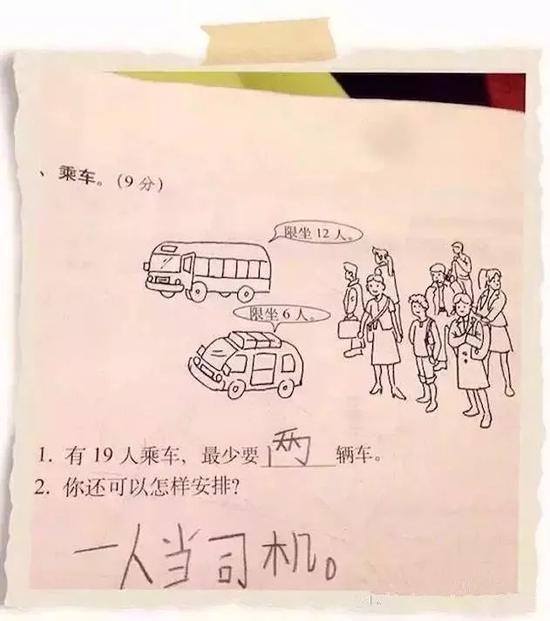 美高梅棋牌游戏官网 93