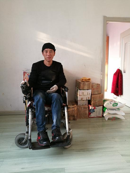 金多宝水心论坛资料大全 22