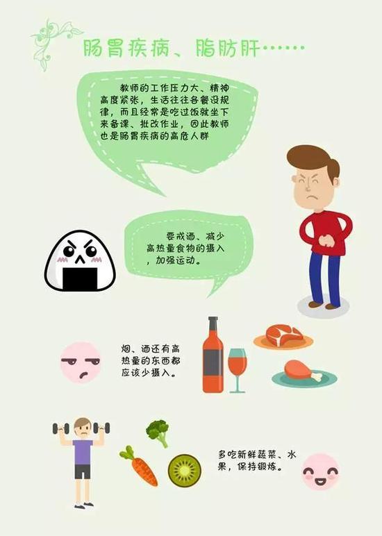综合中国教育报