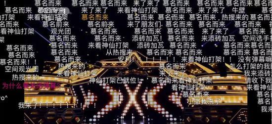18luck官方网|用异烟肼毒狗,不如制定中国版《恶犬法案》
