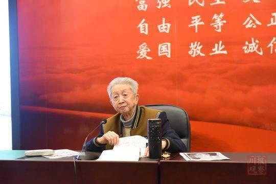 亚盛国际平台登录·美媒:中国第三艘国产航母可比肩美国最先进航母
