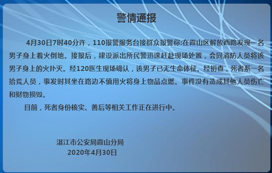 http://www.880759.com/caijingfenxi/20081.html