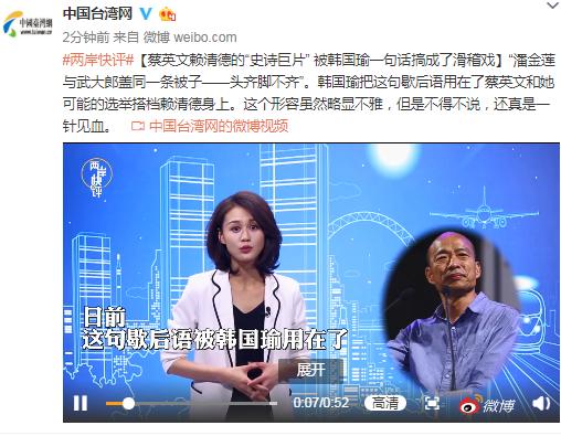 7彩多多线上娱乐平台_张安顺在省公安厅调研时强调 以新担当新作为履行好职责使命