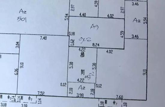 亚博实木家居_世界女子9球锦标赛再临三亚