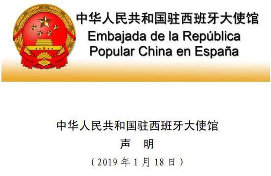 重庆时时网页版缩水工具