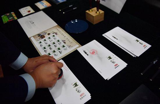 红桃k备用网址|2019上海国际设计周×第二自然匠人市集,开始招募啦