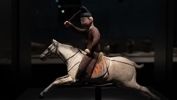 沿千年唐蕃古道 品蕃昌汉藏文化