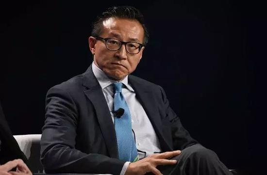 9月,蔡崇信购入布鲁克林篮网全部股权